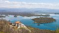Lago Slansko, Montenegro, 2014-04-14, DD 03.JPG