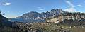 Lago di Garda Torbole Fiume Sarca.jpg