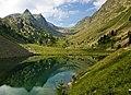 Lago di San Bernolfo Vinadio 1.jpg