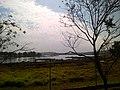 Laguna de Acuitlapilco en Tlaxcala 02.jpg