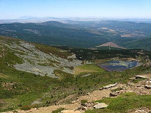 Laguna de Cebollera.JPG