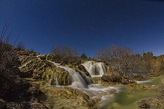 Lagunas de Ruidera Nocturna 4.jpg
