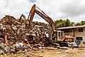 Lahad-Datu Sabah Scrapyard-Jalan-Dam-01.jpg