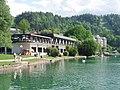 Lake Bled - panoramio (8).jpg