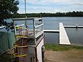 Lake Emrick Camp Freeland Leslie Oxford Wisconsin.jpg