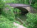 Lake Fanny Road Bridge (21578549316).jpg