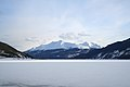 Lake Muncho, BC -e.jpg