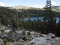 Lake of the Woods (3090012905).jpg