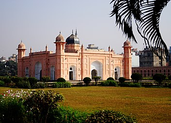 Lalbagh Fort 1.jpg