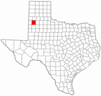 Lamb County Texas.png