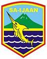 Lambang Kabupaten Kotabaru-large-color.jpeg