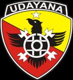 Lambang Kodam Udayana.png
