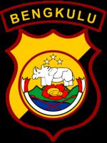 kepolisian daerah bengkulu wikipedia bahasa indonesia