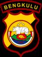 Lambang Polda Bengkulu.png