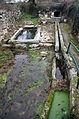 Lamegal 02 fuente by-dpc.jpg
