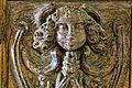 Lampaul-Guimiliau - Église Notre-Dame - PA00090020 - 188.jpg