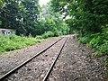Lampertice (železniční stanice) 04.jpg