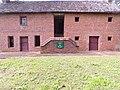 Lancaster County Jail.jpg