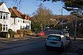 Lanchester Road - geograph.org.uk - 1068828.jpg