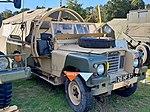 Land Rover - Old Warden (44769296712).jpg