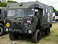 Land Rover 101 Forward Control Ambulance (1981).jpg