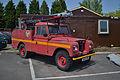 Land Rover Fire Patrol (8975696066).jpg