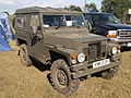 Land Rover Lightweight (1980) (owners Terry & Sue Jupe).JPG