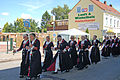 Landestrachtenfest S.H. 2009 33.jpg