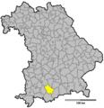 Landkreis Weilheim.png