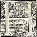 Lando - Paradossi, (1544) (page 13 crop).jpg