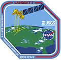 Landsat7patch.jpg
