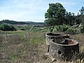 Landscape at Cumieira - panoramio.jpg