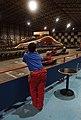 Langar Karting & Quad Centre MMB 12.jpg