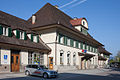 Langnau-Bahnhof.jpg