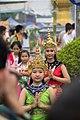 Laos-10-073 (8686952652).jpg