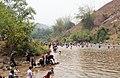 Laos-10-144 (8686946436).jpg