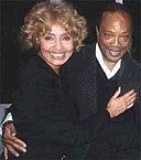 Lara Saint Paul and Quincy Jones.jpg