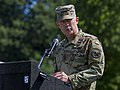 Largest military police command bids farewell to commanding general 160710-A-KE966-100.jpg