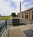 Largest steam-pumping station ever built (10) (44492131552).jpg