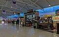 Larnaca 01-2017 img35 LCA Airport.jpg