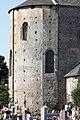 Larreule - Eglise abbatiale Saint-Orens - 27.jpg