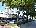 Las Olas Boulevard (1).jpg