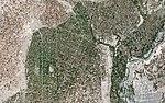 Lashkargah, Afghanistan (satellite view).jpg