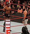 Lashley interrupts Elias Raw April 2018 crop.jpg