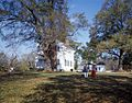 Latta Plantation, Huntersville, North Carolina.jpg