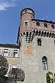 Lausanne - panoramio (198).jpg