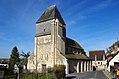 Lavardin (Loir-et-Cher) (16649661699).jpg