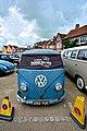 Lavenham, VW Cars And Camper Vans (27746408140).jpg
