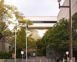 Law-Courts-Brisbane.jpg