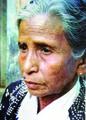 Laxmi Indira Panda.tif